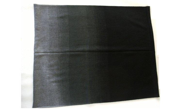 グラデーションスヌードマフラー(全4色)